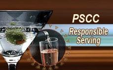 Dickinson North Dakota Responsible Serving® of Alcohol Online Training & Certification