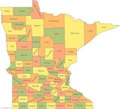 Minnesota employer account