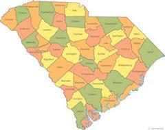 South Carolina employer account